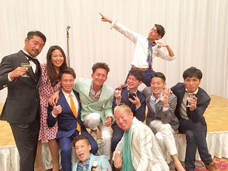 hiroshima450